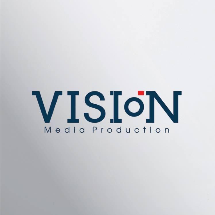 Vision Media Production Company